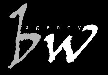 Bewater Agency