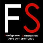 Socio fundador Fotógrafos Solidarios Arte Comprometido, asociación nacional sin animo de lucro
